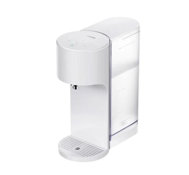 Гаджеты Термопот Xiaomi Viomi Smart Water Heater 4L 4509.png