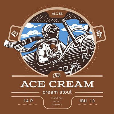 https://static-sl.insales.ru/images/products/1/3351/433990935/Пиво_Brew_Division_Ace_Cream.jpg