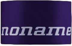 Повязка гоночная Noname Prologue Headband Plus 18 Violet