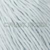 Пряжа Fibranatura Cottonwood 41127   (Бледно-голубой)