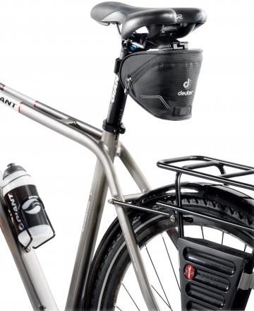Сумки Велосумка под седло Deuter Bike Bag Klick'n Go III 360x500_3450_BikeBagIII_7000_12.jpg