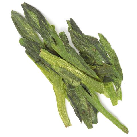 Зеленый чай Чжукэн Тайпин Хоу Куй
