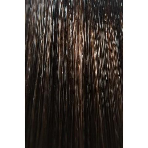 Matrix socolor beauty перманентный краситель для волос, натуральный теплый светлый шатен - 5NW