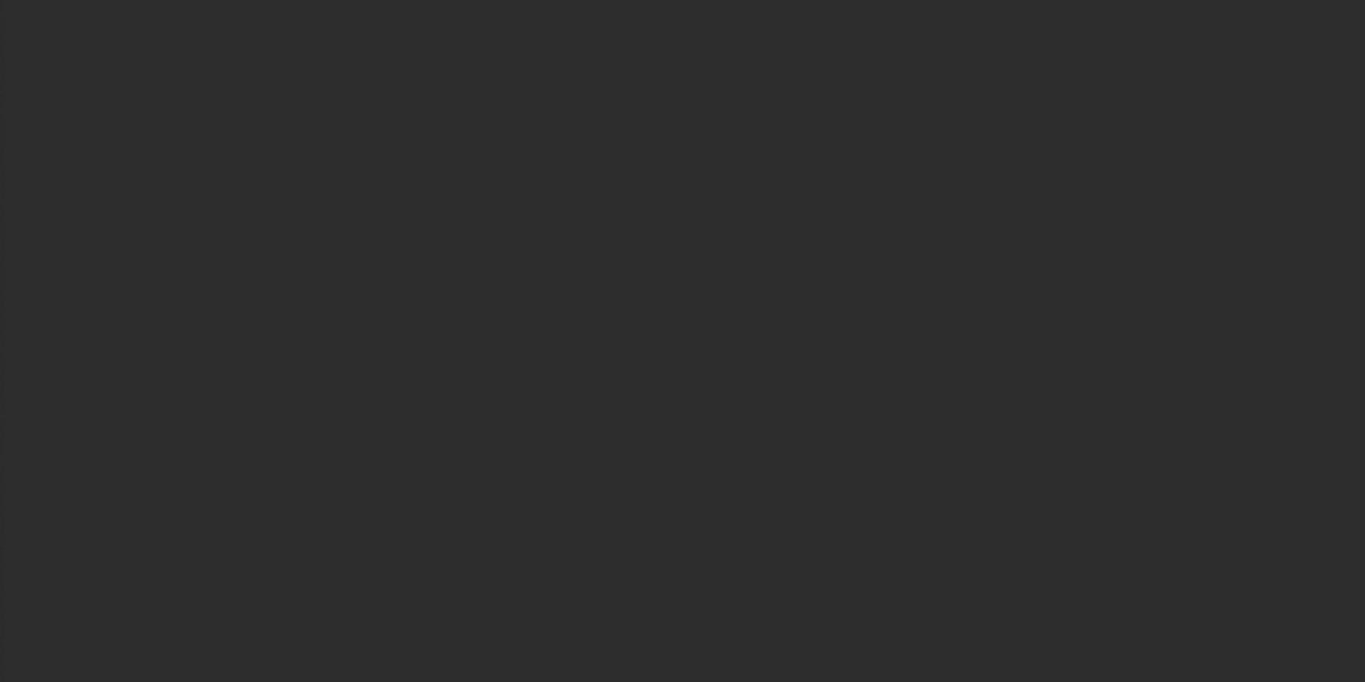 Керамогранит Black 200х300х16