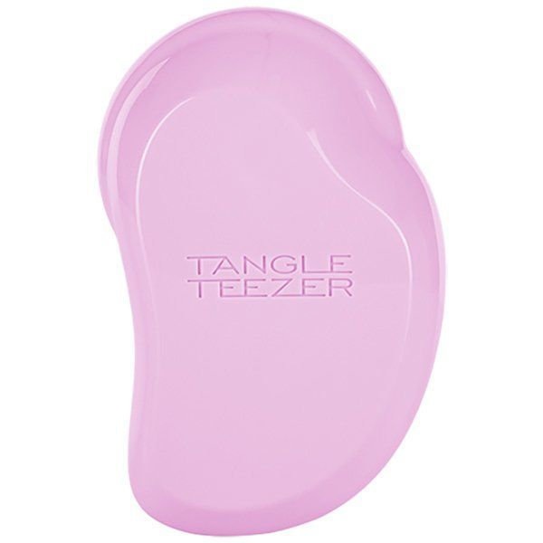 Tangle Teezer Fine&Fragile Coral Glory