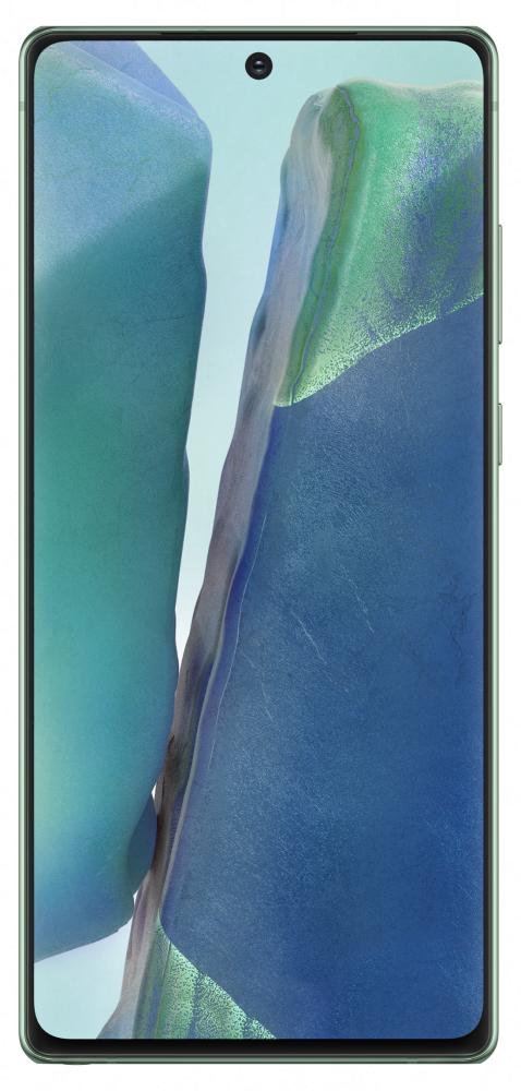 Samsung Galaxy Note 20 8/256gb Мята мята1.png