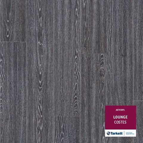 ПВХ плитка Tarkett Lounge Costes