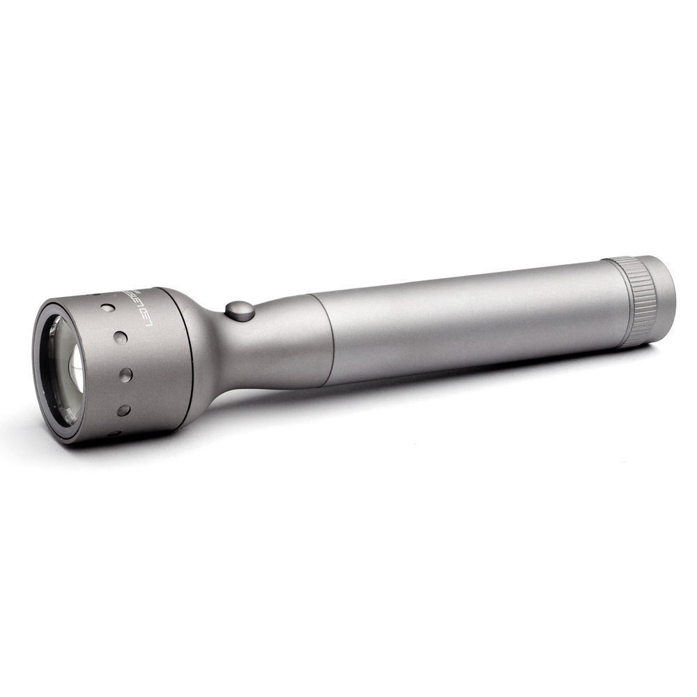 LED Lenser V2 ALE