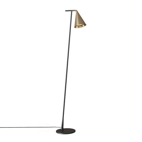 Напольный светильник копия Gordon by Tooy