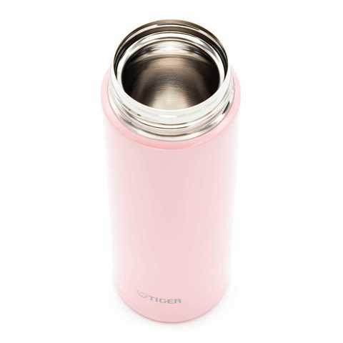 Термокружка Tiger MMJ-A (0,48 литра), розовая