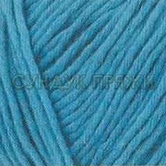 Fibranatura Cottonwood 41128 (Морская волна)