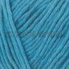 Пряжа Fibranatura Cottonwood 41128  (Морская волна)