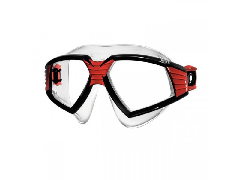 Очки для плавания Seac Sub Sonic
