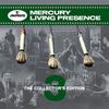 Сборник / Mercury Living Presence, Vol. 3 (6LP)