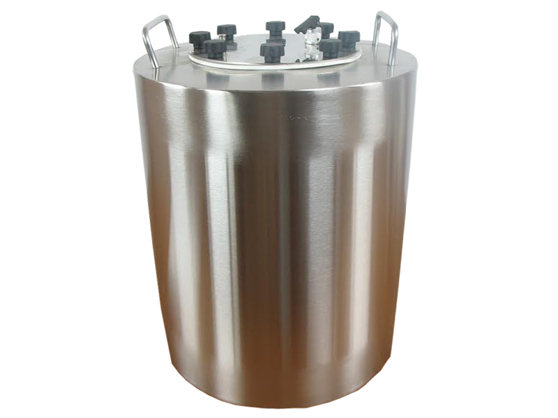 Комплектующие для самогона Перегонный куб 17 литров 709_G_1399387748435.jpg
