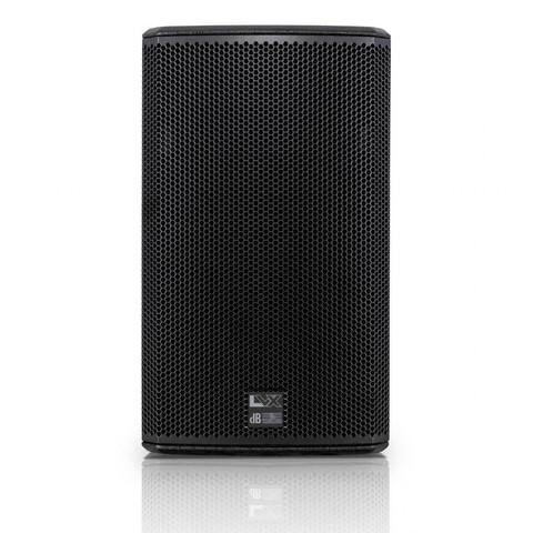 dB Technologies LVX 12 активна акустична система