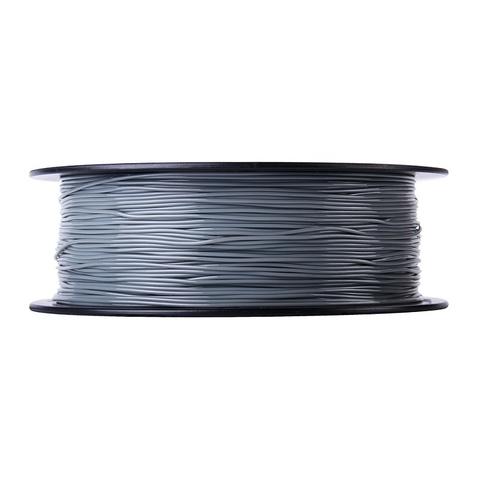 ESUN eTPU95A, 1.75 мм, 1 кг, серый