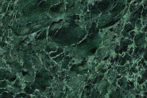 Керамогранит Verde Alpi POL 60x90 D8818BMT