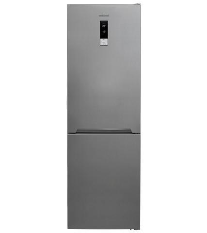 Холодильник Vestfrost VR1800NFLX