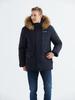 SICBM-T332F/3697-куртка мужская