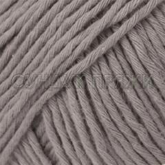 Fibranatura Cottonwood 41129 (Какао с серым)