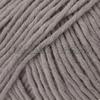 Пряжа Fibranatura Cottonwood 41129 (Какао с серым)