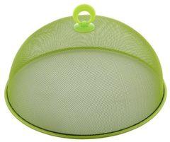 Крышка - защита от насекомых 93-PRO-33-30