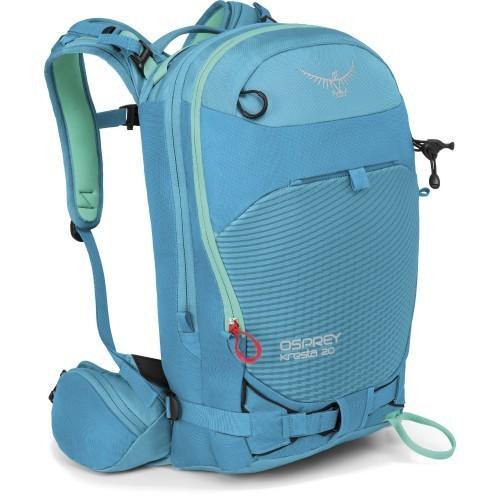 Рюкзаки для сноуборда Рюкзак сноубордический женский Osprey Kresta 20 WS/WM Powder Blue osprey_KRESTA_20_POWDER_BLUE_16-500x500.jpg