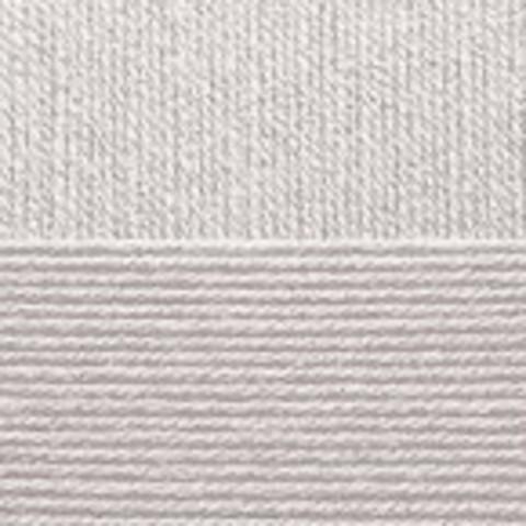 Купить Пряжа Пехорка Кроссбред Бразилии Код цвета 008-Св.Серый | Интернет-магазин пряжи «Пряха»