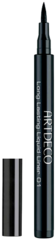 Artdeco Long Lasting Liquid Liner подводка-фломастер для глаз