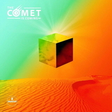 The Comet Is Coming / The Afterlife (LP)