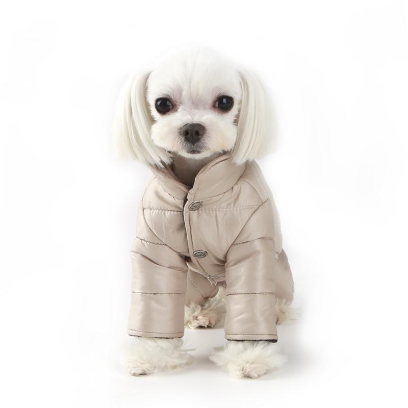 комбинезон для собак на осень купить в интернет-магазине