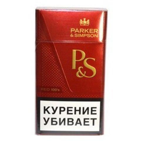 Табачные изделия сергиев посад премиум сигареты купить в