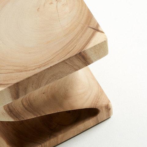 Приставной столик Hakon
