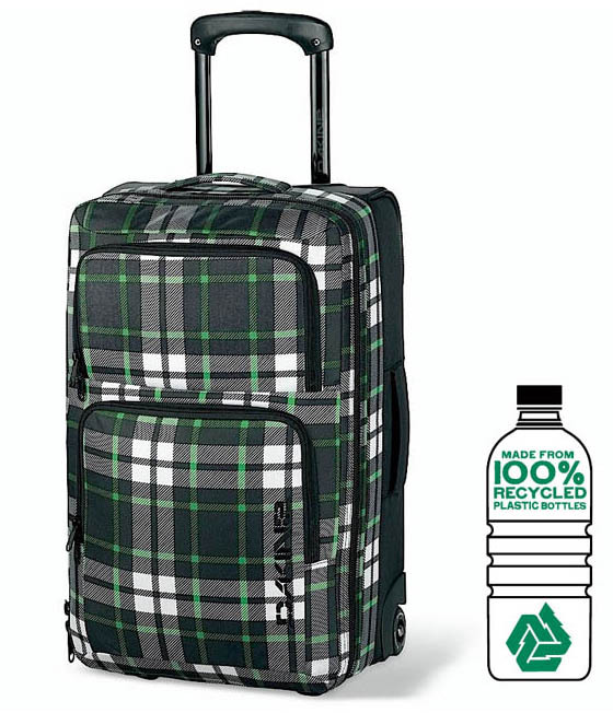 Унисекс Сумка на колесах Dakine Carry On Roller 36L Fremont b59f613e52c6d92161f40cd7e4202ce1.jpg