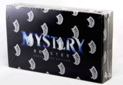Дисплей «Mystery Booster Convention Edition»