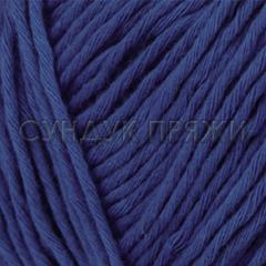 Fibranatura Cottonwood 41130 (Синий)