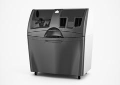 Фотография — 3D-принтер 3D Systems ProJet 460Plus