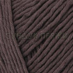 Fibranatura Cottonwood 41131 (Шоколад)