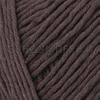 Пряжа Fibranatura Cottonwood 41131 (Шоколад)