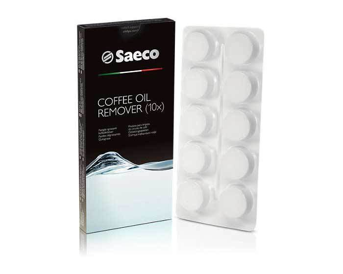 Saeco Coffee oil remover CA6704