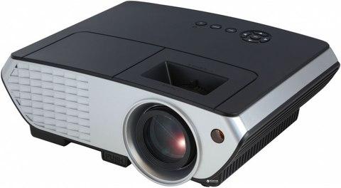 Проектор Tecro PJ-2030