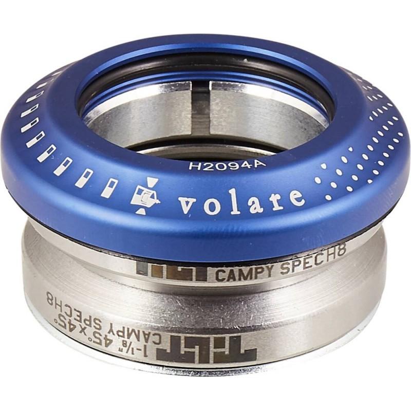 Рулевая колонка для самоката TILT Volare Headset