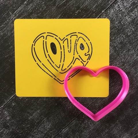 Любовь №15 / love