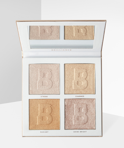 BEAUTY BAY Brilliance Bouncy Beam Multi Use