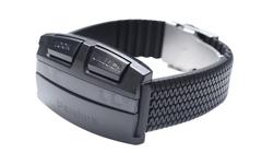 Брелок Pandora R420 black