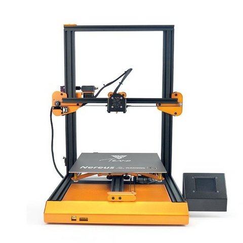 3D-принтер TEVO Nereus