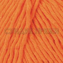 Fibranatura Cottonwood 41132 (Мандарин)