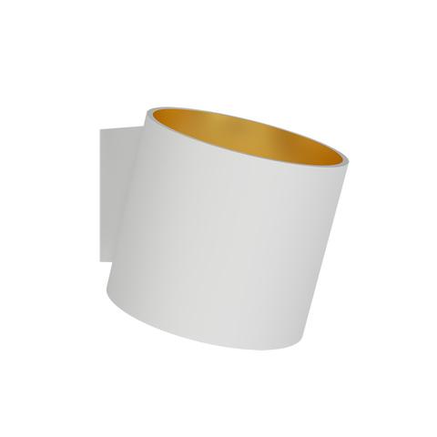 COME White-Gold фото