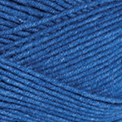 Пряжа YarnArt Jeans Plus цвет 17